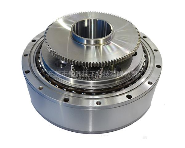RV减速机SHPR-10C