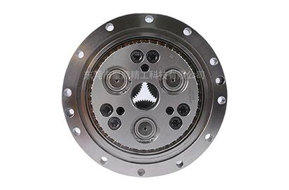 如何解决减速机的噪音问题